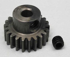 1422   22T ABSOLUTE PINION 48P