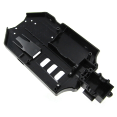 16105 Tremor Chassis
