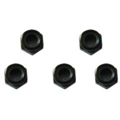 M3 locknut ~BS901-066