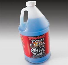 Traxxas Top Fuel 20% (gallon) - #5070