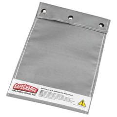 GPMP0751SafeCharge LiPo Battery Charge Bag 3S 3200mAh Max