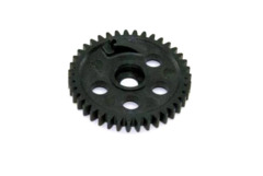 02041 39T Spur Gear for 2 speed ~