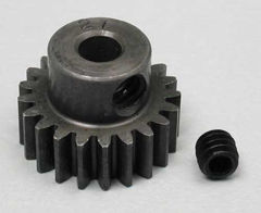 1421   21T ABSOLUTE PINION 48P