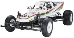 TAMC0356 58346 1/10 Grasshopper Kit