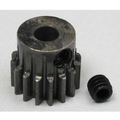 1416   16T ABSOLUTE PINION 48P