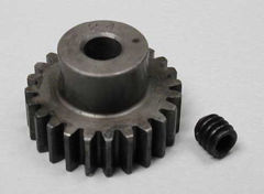 1424   24T ABSOLUTE PINION 48P