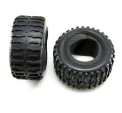 08009n 2.8 Off-Road Tires