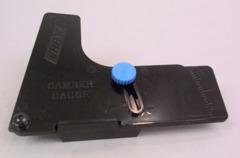 70992 Precision Camber Gauge