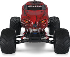 36094-1 Craniac 1/10th Scale Monster truck RTR