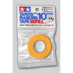 10mm Masking Tape Refill 87034