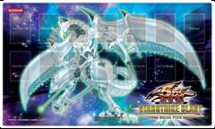 Yugioh Starstrike Blast Playmat