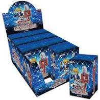 Yu-Gi-Oh! Legendary Duelists Season 1 Display (In Store Only)