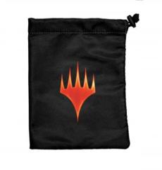 UltraPro Artwork Dice Bag
