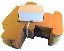 330 count white box