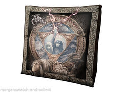 Dark Crystal Pillow