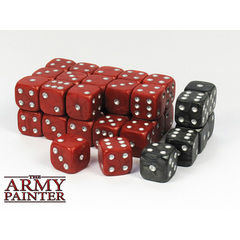 Army Painter Wargaming Dice 36