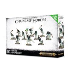 ETB: Chainrasp Hordes