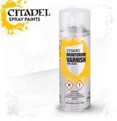 Citadel Munitorum Varnish (Can)