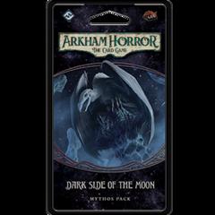 Arkham Horror LCG Dark Side of the Moon
