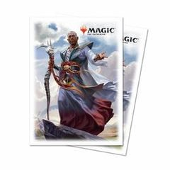 Ultra Pro Magic The Gathering: Dominaria V2 - Deck Protector (UP86720)