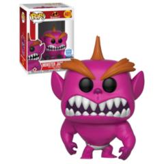 Funko POP - Monster Jack Jack   Incredibles 2   Funko Shop Exclusive