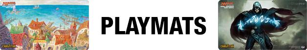 Playmat-category