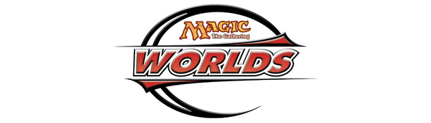 Worlds_set
