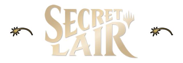 Secretset