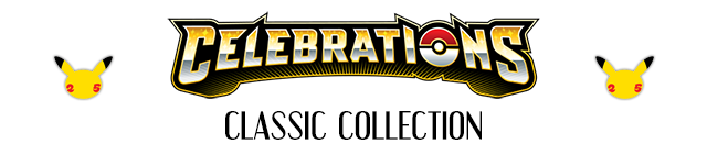 Classiccollection