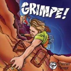 Grimpe!