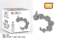 Onix Mini Building Blocks
