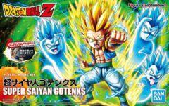 Figure-Rise Standard: Super Saiyan Gotenks