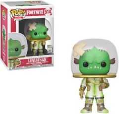 Funko POP! Fortnite #514