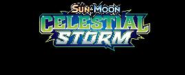 Pkm_celestial_categorie