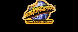 Monsterpocalypse_categorie_tremplate