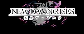 Fow_categorie_new_dawn