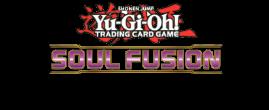 Soulfusion_ygo