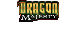 Dragonmajesty_pkm