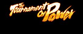 Tournamentofpower_dbs