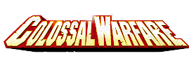 Colossalwarfare_dbs