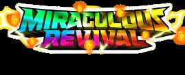 Miraculousrevival_dbs