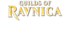 Mtg_categorie_guilds