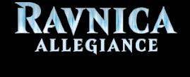 Mtg_categorie_allegiance