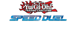 Ygo_categorie_speed duel