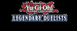 Ygo_categorie_ledu
