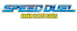 Ygo_categorie_arena_lost