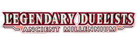 Ygo_categorie_ancient_mill
