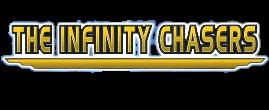 Ygo_categorie_infinity
