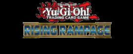 Ygo_rising_categorie