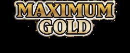 Ygo_maximum_gold